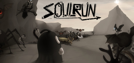 Soulrun Download Free PC Game Direct Play Link