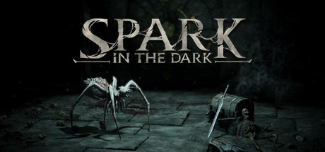 Spark In The Dark Download Free PC Game Links