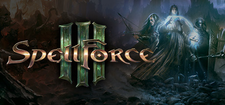 SpellForce 3 Download Free PC Game Direct Link