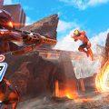Splitgate Arena Warfare Download Free PC Game