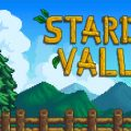 Stardew Valley Download Free PC Game Direct Link