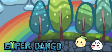 Super Dango Download Free PC Game Direct Play Link