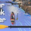 Super Kayak Maker Download Free PC Game Direct Link