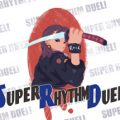Super Rhythm Duel Download Free PC Game Direct Link