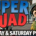 Super Squad Download Free PC Game Direct Play Link