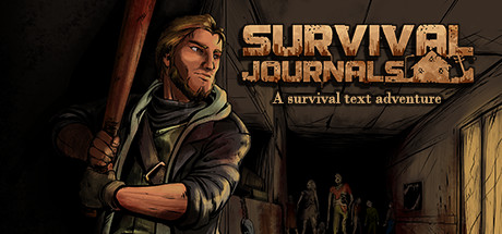 Survival Journals Download Free PC Game Direct Link