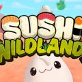 Sushi Wildlands Download Free PC Game Direct Play Link