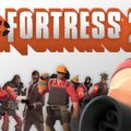 Team Fortress 2 Download Free PC Game Direct Link