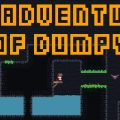 The Adventures Of Dumpy Download Free PC Game