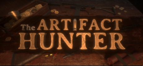 The Artifact Hunter Download Free PC Game Direct Link