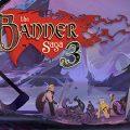 The Banner Saga 3 Download Free PC Game Link
