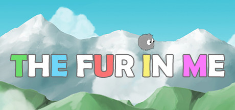 The Fur In Me Download Free PC Game Direct Link