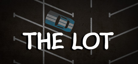 The Lot Download Free PC Game Direct Play Link
