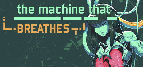 The Machine That Breathes Download Free PC Game Link