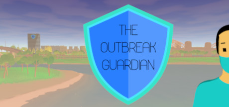 The Outbreak Guardian Download Free PC Game Link