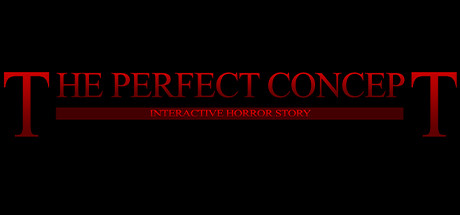 The Perfect Concept Download Free PC Game Direct Link