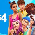 The Sims 4 Download Free PC Game Direct Play Link
