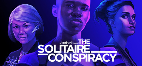 The Solitaire Conspiracy Download Free PC Game Link