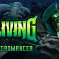 The Unliving Download Free PC Game Direct Link