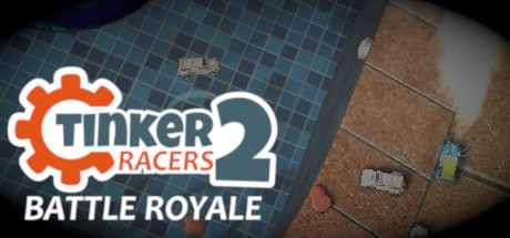 Tinker Racers 2 Battle Royale Download Free PC Game