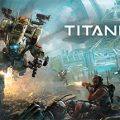 Titanfall 2 Download Free PC Game Direct Play Link