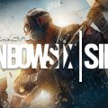 Tom Clancys Rainbow Six Siege Download Free PC Game