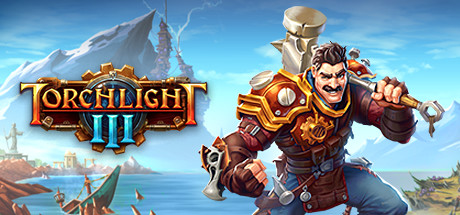 Torchlight 3 Download Free PC Game Direct Play Link