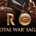 Total War Saga TROY Download Free PC Game Link