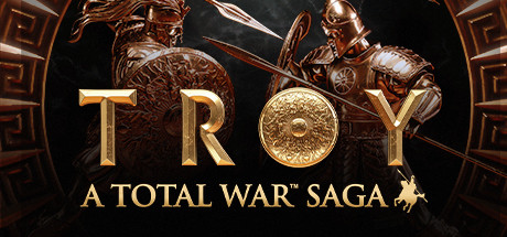 Total War Saga TROY Download Free PC Game Link