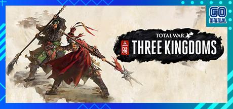 Total War Three Kingdoms Download Free PC Game Link