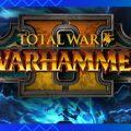 Total War Warhammer 2 Download Free PC Game Link