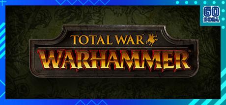 Total War Warhammer Download Free PC Game Link