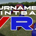 Tournament Paintball VR Download Free PC Game Link