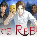 Twice Reborn Download Free PC Game Direct Play Link