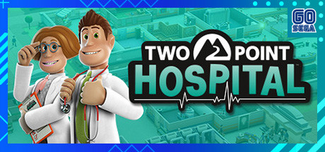 Two Point Hospital Download Free PC Game Direct Link