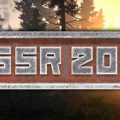 USSR 2021 Download Free PC Game Direct Play Link