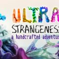 Ultra Strangenes Download Free PC Game Direct Play Link