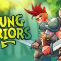 Unsung Warriors Download Free PC Game Direct Play Link