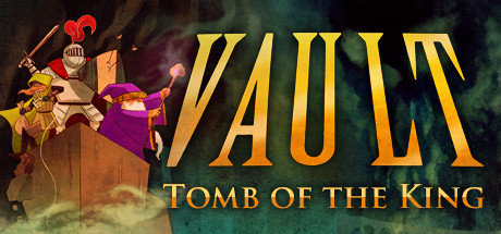 Vault Tomb Of The King Download Free PC Game Link