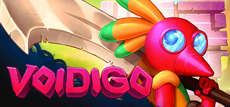 Voidigo Download Free PC Game Direct Play Links