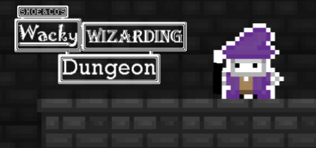Wacky Wizarding Dungeon Download Free PC Game Link