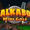 Walkabout Mini Golf VR Download Free PC Game Link