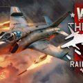War Thunder Download Free PC Game Direct Link