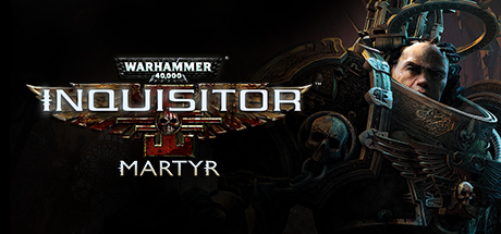 Warhammer 40000 Inquisitor Martyr Download Free