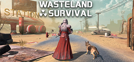 Wasteland Survival Download Free PC Game Link