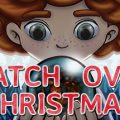 Watch Over Christmas Download Free PC Game Direct Link