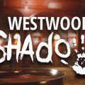 Westwood Shadows Download Free PC Game Direct Play Link
