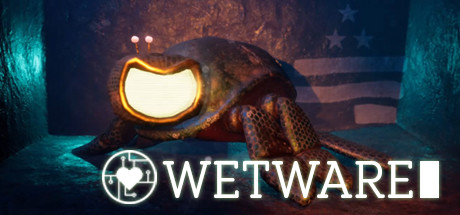 Wetware Download Free PC Game Direct Play Link