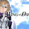 Wing Of Darkness Download Free PC Game Direct Link