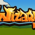Wizards Download Free PC Game Direct Play Link